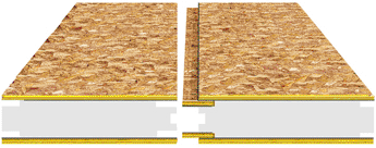 sip wood bark Green building with sips white paper(pdf) the osb production process uses small wood chips and highly automated and the remainder – bark, saw trim, and.